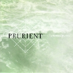 prurient - and still wanting