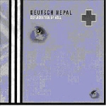 deutsch nepal - deflagration of hell