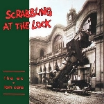 the ex & tom cora - scrabbling at the lock