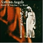 autumn angels - shadow of your soul / icy world