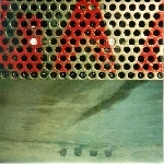fugazi - red medecine