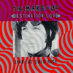 the make-up - destination : love, live ! at cold rice