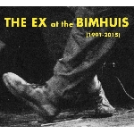 the ex - at bimhuis (1991-2015)