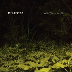 merzbow / porn - and the devil makes three