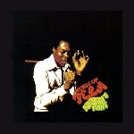fela & the africa 70 - roforofo fight