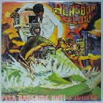 fela & africa 70 - alagbon close