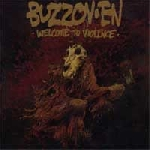 buzzov.en - welcome to violence