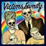 victims family - have a nice day!