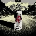 akimbo - live to crush (rsd 2013 release)