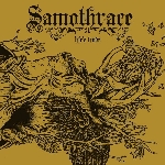 samothrace - life's trade