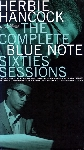 herbie hancock - the complete blue note sixties sessions