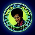al green - green is blues [bonus tracks]