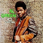 al green - let's stay together [bonus tracks]