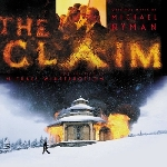 michael nyman - the claim