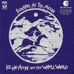 kevin ayers - shooting at the moon (remastered - bonus tracks)
