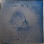 tangerine dream - phaedra (180 gr.)