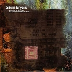 gavin bryars - the sinking of the titanic - jesus' blood never failed me yet
