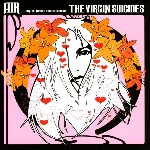 air - the virgin suicides (o.s.t)