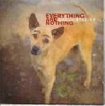 sylvian, david - everything & nothing
