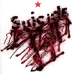 suicide - first album (expanded)