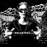 fever ray - s/t