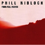 phill niblock - four full flutes