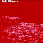 phill niblock - music by