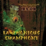 blob - earphonious