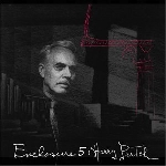 harry partch - enclosure five