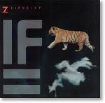 zeitgeist - if tigers were clouds