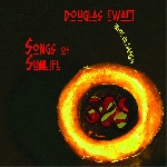 douglas ewart - songs of sunlife