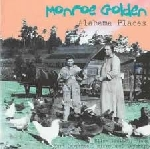 monroe golden - alabama places
