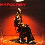 hypocrisy - the fourth dimension