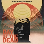 john harrison - day of the dead (o.s.t)