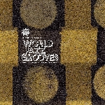 v/a - world jazz grooves (compiled by jean-claude & victor kiswell)
