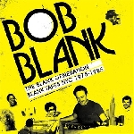 bob blank - the blank generation tapes nyc 1975-1987