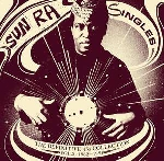 sun ra - the definitive 45s collection vol.2 (1962 - 1991)