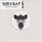 the chap - even your friend