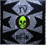 psychic tv - alien be-in remix 12''