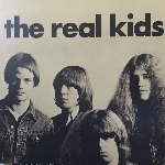 the real kids - s/t