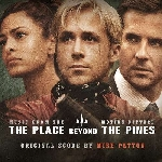 mike patton - the place beyond the pines (o.s.t)