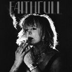 marianne faithfull - a collection of her best recordings