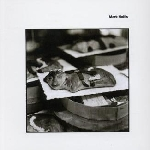 mark hollis (talk talk) - mark hollis