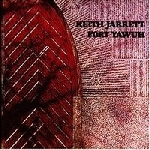 keith jarrett - fort yawuh =remastered=