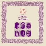 fairport convention - liege & lief + 2