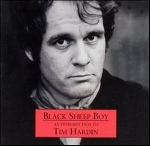 tim hardin - black sheep boy