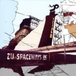 zu - spaceways inc - radiale