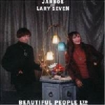 jarboe and lary seven - beautiful people ltd