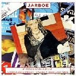 jarboe - a mystery of faith (unreleased pieces : swans + world of skin)