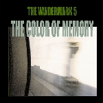 the vandermark 5 - the color of memory